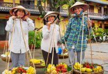 Hội An lọt top 15 thành phố tuyệt vời nhất châu Á trên tạp chí Mỹ