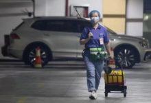 'Quý cô diệt muỗi' nổi tiếng nhất Trung Quốc