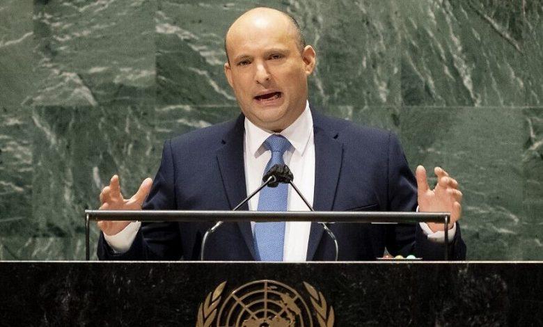 Thủ tướng Israel cáo buộc Iran 'vượt mọi lằn ranh đỏ' trong chương trình hạt nhân | Thế giới
