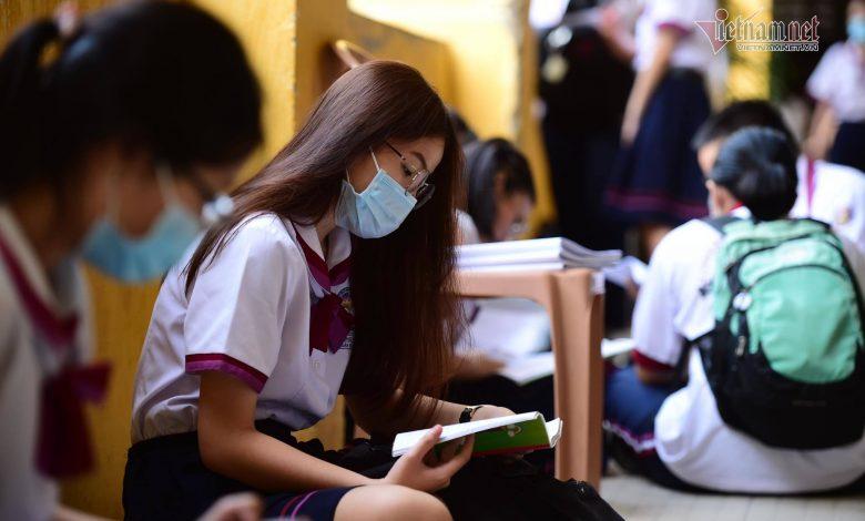 Điểm chuẩn các trường thành viên Đại học Đà Nẵng năm 2021