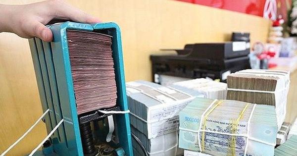 Bộ Tài chính: Đã chi hết ngân sách dự phòng trung ương