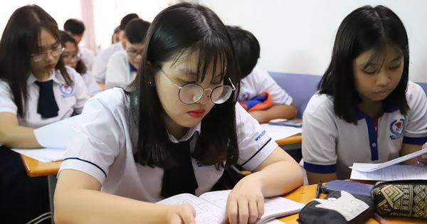 Trường CĐ Quốc tế TP.HCM miễn 100% học phí cho học sinh, sinh viên mồ côi vì COVID-19
