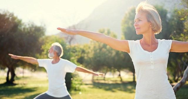 Ngày mới với tin tức sức khỏe: Chuyên gia tiết lộ điều gì về sức khỏe sau tuổi 50? | Sức khỏe