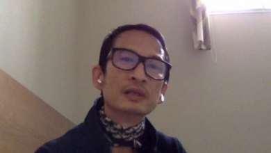 Đạo diễn Trần Anh Hùng trải lòng lý do 'ngại' về Việt Nam làm phim   Giải trí