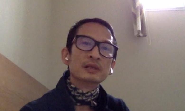 Đạo diễn Trần Anh Hùng trải lòng lý do 'ngại' về Việt Nam làm phim | Giải trí