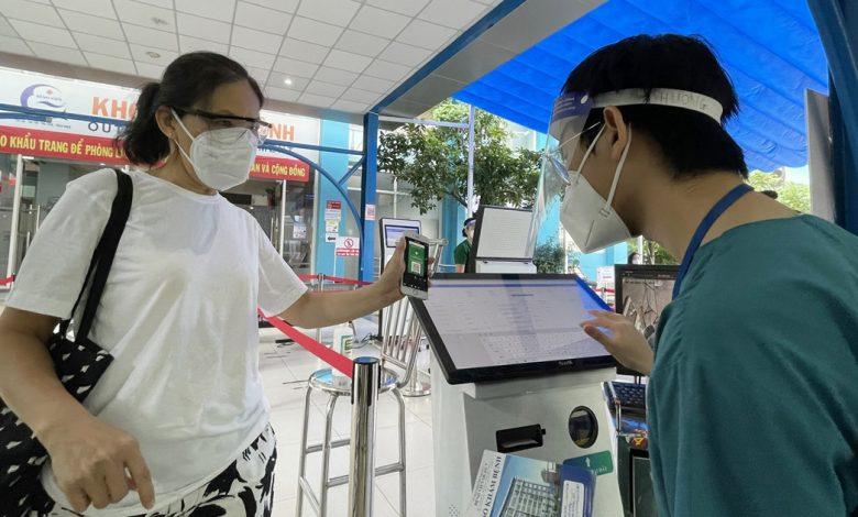 Tin tức thời sự nóng 24h đặc biệt trên báo in Thanh Niên hôm nay ngày 29.9.2021