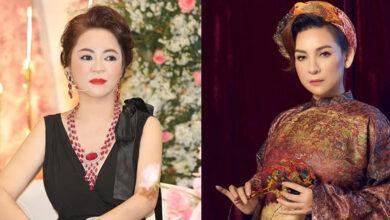 Tin tức nóng trong ngày 20/9: Bà Phương Hằng báo tin mừng, Lộ tình trạng của Phi Nhung sau tin đồn qua đời