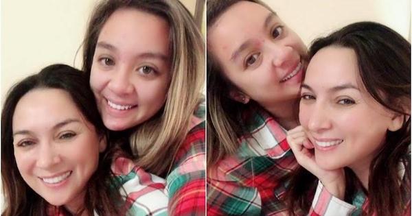Ước nguyện cuối cùng của Phi Nhung với con gái ruột Wendy