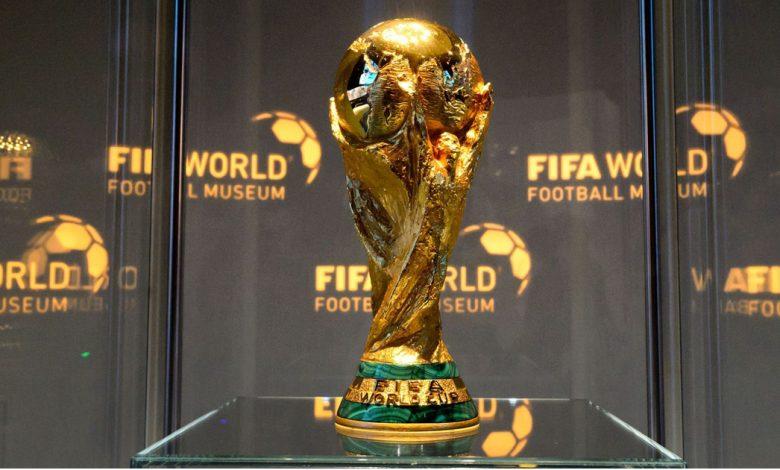Ý tưởng tổ chức World Cup 2 năm/lần của FIFA được ủng hộ | Bóng đá Quốc tế