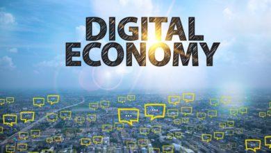.: VGP News :. | Công nghệ số có thể đem lại hơn 74 tỷ USD cho Việt Nam vào năm 2030
