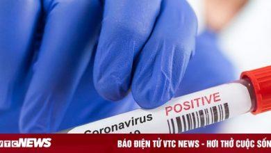 Các biến thể SARS-CoV-2 mới sẽ tiếp tục xuất hiện và nguy hiểm hơn?