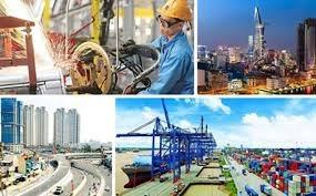 .: VGP News :. | Nhiều cơ sở cho sự phục hồi mạnh mẽ của nền kinh tế